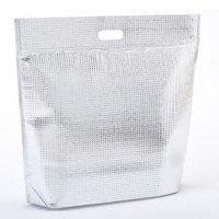 ミナクールパック 折込袋C5〜7 (S/M/L) 【50袋入り】