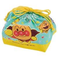 K-925 アンパンマンおべんとう袋 【60枚入り】