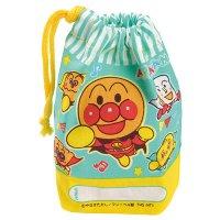 K-926 アンパンマンコップ袋 【120枚入り】
