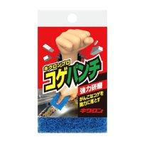 キクロンプロ コゲパンチ 10個入り×6【60個】