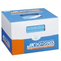 65100 クレシア JKクロス 50枚入り×12箱【600枚】