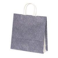 自動手提袋X型(3切) HX シボリ 【200枚入り】
