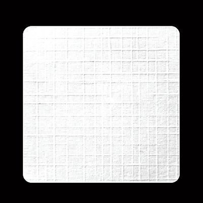 コースター0.5mm白角 【4,000枚入り】(200枚×20包)が安い! 業務用品の大量購入なら激安通販びひん.shop。【法人なら掛け払い可能】【最短翌日お届け】【大口発注値引き致します】