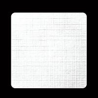 コースター0.5mm白角 200枚入り×20包【4,000枚】