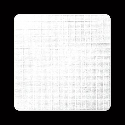 コースター1mm白角 【2,000枚入り】(100枚×20包)が安い! 業務用品の大量購入なら激安通販びひん.shop。【法人なら掛け払い可能】【最短翌日お届け】【大口発注値引き致します】