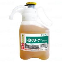 25615813 HDクリーナースマートドース 1.4L 【2個入り】