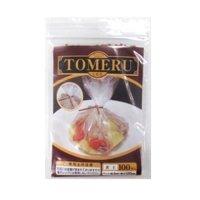 TOMERU 黄土 【30袋入り】