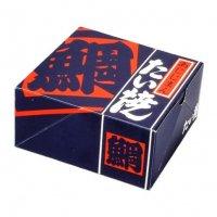 たい焼き箱 NST-5 100枚入り×8【800枚】