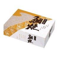 たい焼き箱 TJN-10 【400枚入り】(100枚×4)