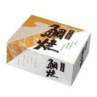 たい焼き箱 TJN-5 【600枚入り】(100枚×6)