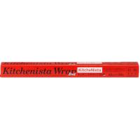 キッチニスタラップ抗菌レッド 45×50 【30本入り】