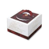 ケーキ箱 H140 TSD クラシック 4.5号/5号/6号 【100枚入り】