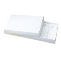 ギフトボックス ティータイム ホワイト 10ヶ用/15ヶ用/20ヶ用 【100枚入り】