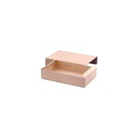 ファイン CBF-C15 両柾目 50枚×8束【400枚】