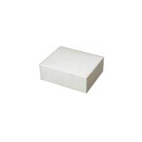 白中-10 100枚×6袋【600枚】