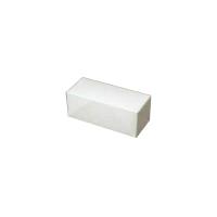 白今川-5 100枚×8袋【800枚】