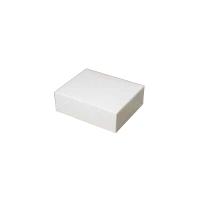 太白-10 100枚×6袋【600枚】