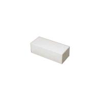 太白-5 100枚×8袋【800袋】