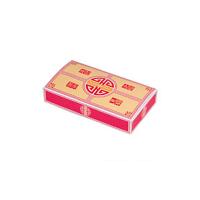 中華CBF-01 100枚×8束【800枚】