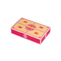 中華CBF-02 10枚×5束【500枚】