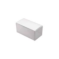 WPO-AT-M箱(白無地) 50枚×8袋【400枚】