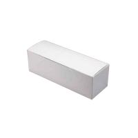 WPO-AT-L箱(白無地) 50枚×6袋【300枚】
