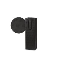 ボトル-1 FLEX ブラック(UV) 【100枚入り】