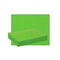 クール包装紙 K111 グリーン 【300枚入り】