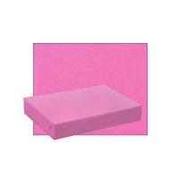 クール包装紙 K112 ピンク 【300枚入り】