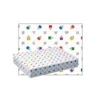 包装紙 HIDX806 ペンシル 【300枚入り】