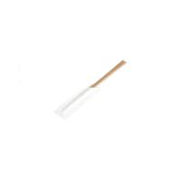 塗り箸用箸袋 フィット 全3柄 500枚×20【1万枚】