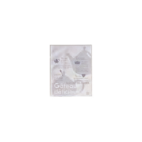 カマス袋 GT(透明タイプ) ポットホワイト No.1/No.2/No.3