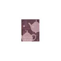 カマス袋 GT(透明タイプ) ポットブラウン No.1/No.2/No.3