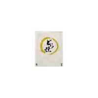カマス袋 GT(透明タイプ) No.4 どら焼き 【3600枚入り】