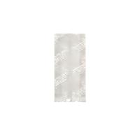 合掌ガゼット袋 GT(透明タイプ) No.22 パリ金/パリ白 100枚×50【5000枚】