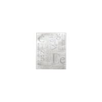 合掌ガゼット袋 GT(透明タイプ) No.22 洋柄 各色 100枚×50【5000枚】