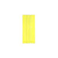 合掌ガゼット袋 GU(レーヨンタイプ) 雲龍 淡黄 各サイズ