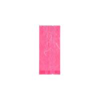 合掌ガゼット袋 GU(レーヨンタイプ) 雲龍 ピンク 各サイズ