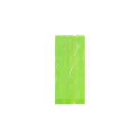 合掌ガゼット袋 GU(レーヨンタイプ) 雲龍 若草 各サイズ