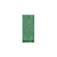 合掌ガゼット袋 GU(レーヨンタイプ) 雲龍 緑 各サイズ