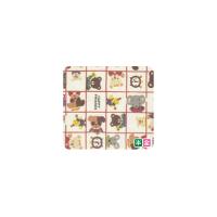 包装紙 フレンド 四六全判 【300枚入り】