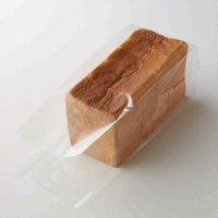 HEIKO PP食パン袋 2斤用 【1000枚入り】