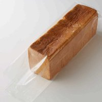 HEIKO PP食パン袋 3斤用 【1000枚入り】