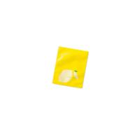BM袋 レモン L 【800枚】