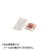 ティータイム(Ⅱ)GZ袋 ピア76 500枚×4【2000枚】
