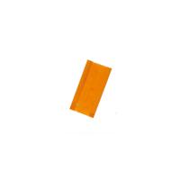 デイリーバッグ キャラメル78 100枚×10【1000枚】