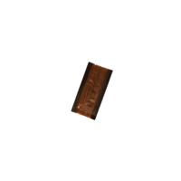 デイリーバッグ チョコ78 100枚×10【1000枚】