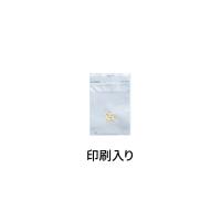 ティータイムケーキ袋 印刷入 T-1 1000枚×6【6000枚】