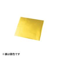 お菓子包装紙 金地セロメタル No.39 500枚×4【2000枚】