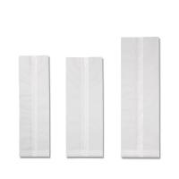 HEIKO ガゼット袋 OPスウィートパック 各サイズ 100枚×20【2000枚】